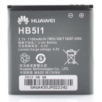 For huawei   hb5l1 c8300 c6200 c6110 g6150 original mobile phone battery cell phone electroplax charger