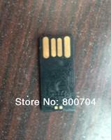 Leather USB flash drive Twister USB flash stick Metal USB flash drive