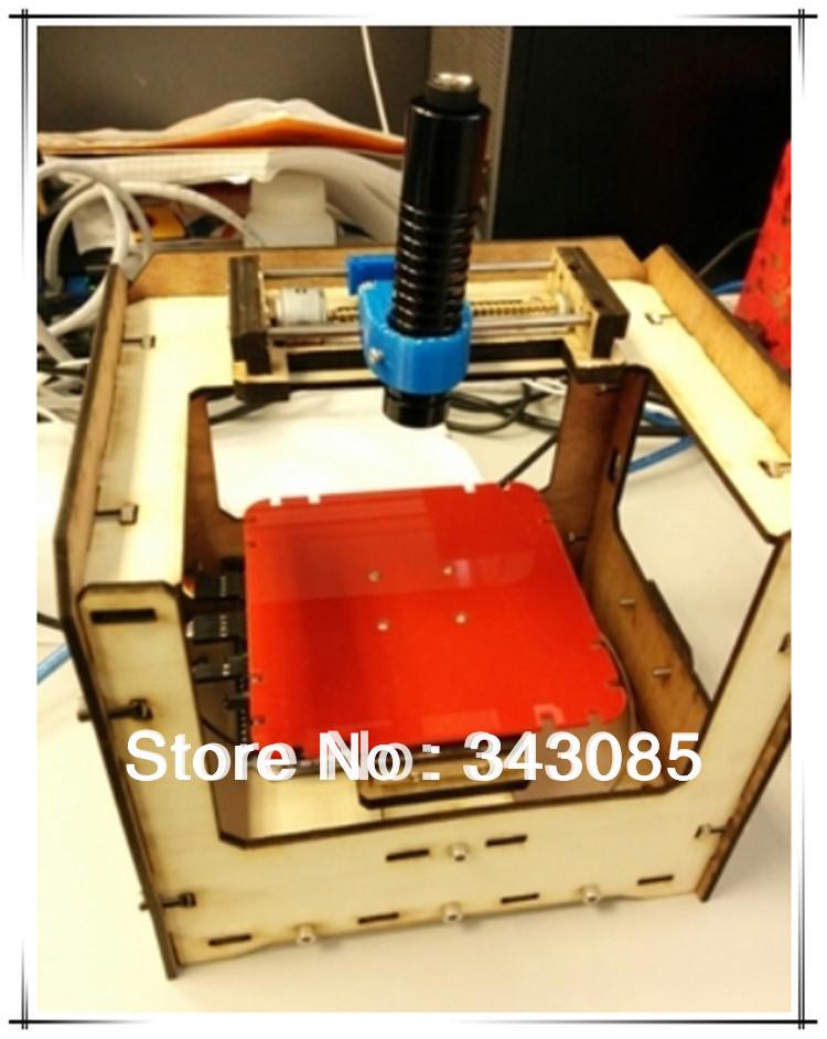 mini laser engraving machine software