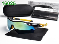 18 Colors New 2014 driving eyewear Brand LOGO riding sunglasses Mens sports outdoor original box sun glasses gafas oculos de sol