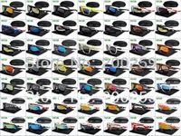 2014 newest wholesale only sunglasses Sports Sunglasses men HOT Selling pop Sun Glasses 10pcs/lots