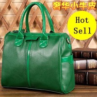 Europe and America style new fashion pu desigual handbag genuine leather bag of famous brand for woman vintage handbag