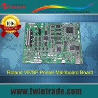Original and new!!  1 years warranty Roland VP540 Printer Main Board