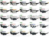 Mix order fashion plastic women classical retro vintage mens Unisex sports sunglass new sunglasses  polarized style glasses