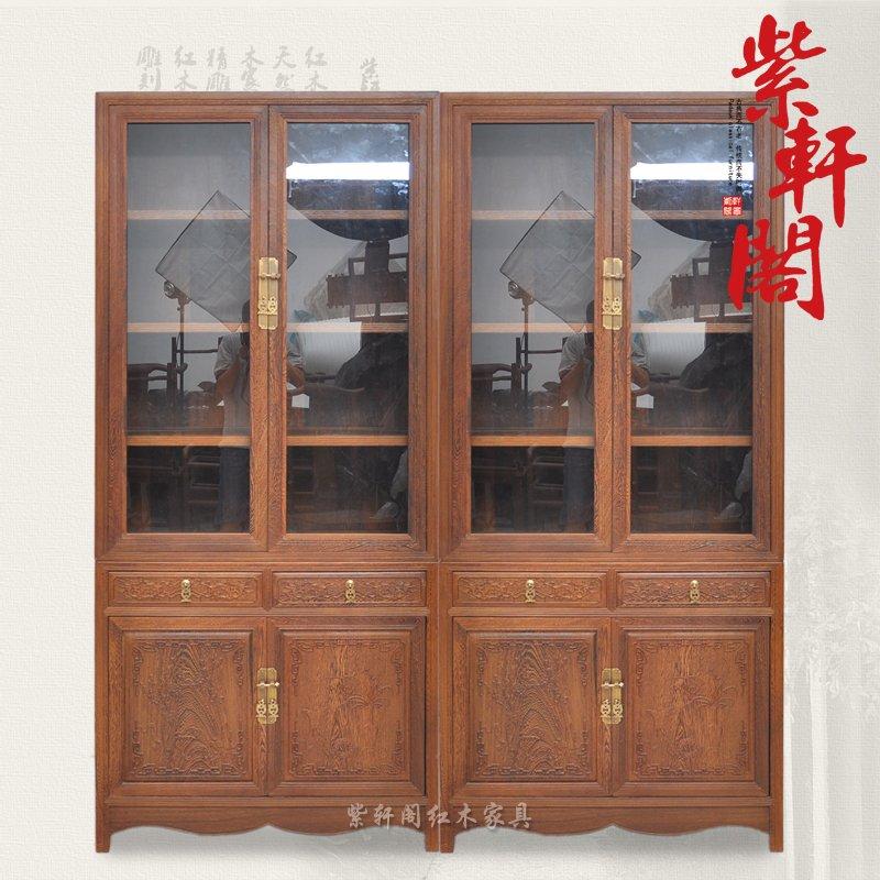 cheap cabinet door