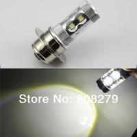 2pcs P36S BPF P323 Lucas LLB323 Sumsang 10 LED Fog Light Spotlight Bulb White 12V