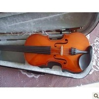 Popularity of the violin free shipping