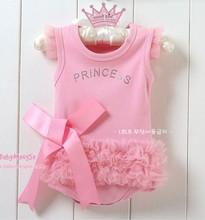 popular baby brand