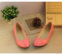 Женские ботинки  X138