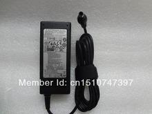 popular 240v power cord