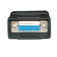Autel Maxidiag EU702 OBD2 OBDII 16 Pin adaptor