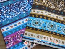 wholesale bamboo fabric