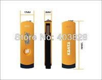 Free Shipping Pen Drive 128GB USB 3.0 Thumb Drive, Swivel USB 3.0 128GB Memory Stick USB 3.0 Pen Drive 128GB
