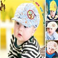 Princess hat baby cap child hat