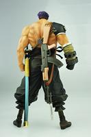 Cross Fire assault rifle AK47 c&f model cs Weapon model 1:6 Action Figures