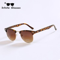 Blue/gold/red/green 4 super refleactive color lens sunglasses new 2014 most fashion sun glasses gafas De sol n313