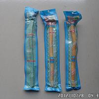Muslim supplies natural herbal branches toothbrush miswak toothbrush toothpaste
