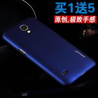 For samsung g910 mobile phone case  for SAMSUNG g910 phone case galaxy  for SAMSUNG round set g910s set