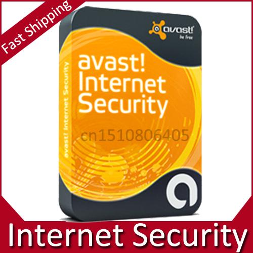de trabajo avast 9 0 8 0 internet security 2014 2013 2 ano 3 piezas de