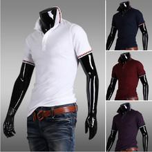 brand shirt price