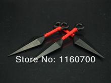 wholesale naruto weapon