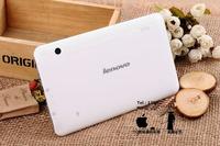 "Lenovo  7 ""Tablets  PC  2G Phone Call  Google Navigation  Dual Core 2G SIM Bluetooth Camera Android 4.2  Resolution:  800*600"