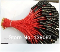 5*20mm  Car Fuse Holder With Wire