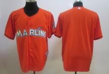 wholesale orange baseball
