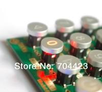 4*4 matrix keyboard illuminated keyboard mcu module
