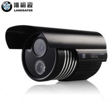 popular ip bullet camera
