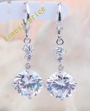 popular designer fashion earrings