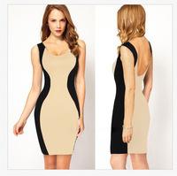 Женское платье o ol