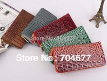 crocodile wallet price