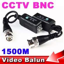 utp video receiver promotion