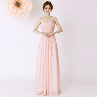 2013 new arrival bridesmaid dress evening dress one shoulder aesthetic propose a toast the bride formal dress sister dress