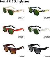 2014 New Style Fashion Women Sunglasses Brand New Designer Vogue Sunglasses Popular Star Style Eyewear Drop Free Shipping