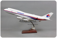 malaysia airline promotion