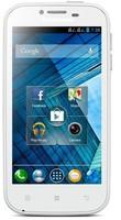 "orignal lenovo A706 phone msm8225q Quad core 4.5"" IPS screen 1GB RAM 4GB ROM 5.0MP camera Dual SIM GPS Android 4.1 Free shipping"