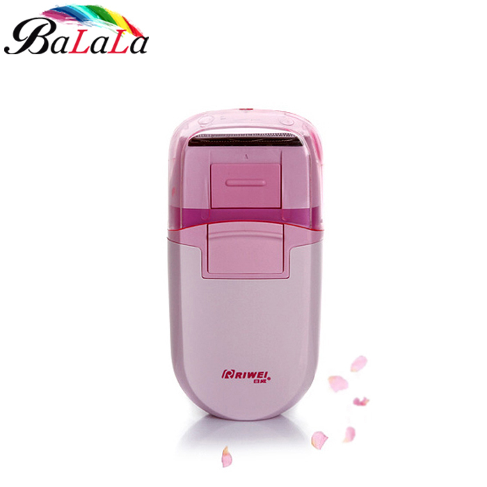 Super Discount , personal care, shaving epilator, depilation, free shipping wet/dry body,leg underarmhair removal