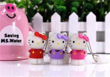 usb pink promotion