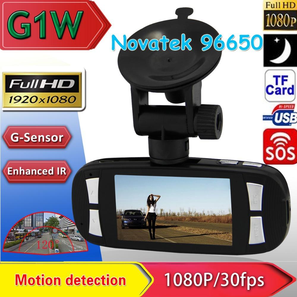 Автомобильный видеорегистратор LGI , HD 1080P G1W 2.7 LCD DVR g h.264 автомобильный видеорегистратор excedd hd 2 7 hd 1080p dvr g