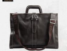 wholesale italian bag