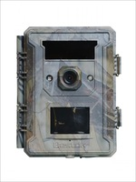 new trail camera 12mp m660g innovation wide angle trail camera for hunting 2014 NEW MODE
