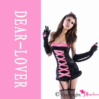 Midnight Kitty Costume LC8393+ Cheaper price + Free Shipping Cost + Fast Delivery