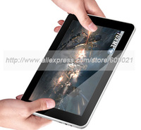 Android 4.0 Allwinner A13 Cortex A8 512MB 8GB Capacitive Screen Single Core 9 inch Tablet PC