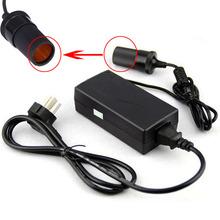 wholesale power converter 12v