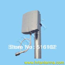 cheap high gain antenna wifi