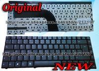Genuine NEW keyboard for ASUS A9 A9RP A9T Z94 Z94Rp Z94G X51 X51R X51RL Z94L X50 Keyboard US/UK