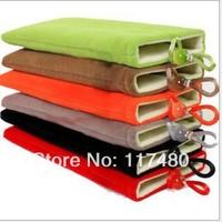 MOFAN 2.5inch hard drive bag, Wholesale HDD case, Hard Disk protective soft bag