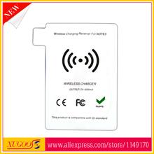 samsung wireless card price